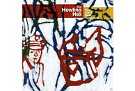 The Howling Hex - You Can't Beat Tomorrow [CD]