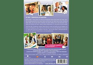 Dr. Klein - Staffel 4 DVD