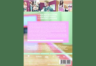 Jennifer – Sehnsucht nach was Besseres – Staffel 2 DVD