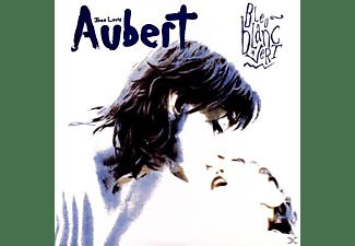 Jean-louis Aubert - Bleu blanc vert (Remastered 2017)  - (Vinyl)