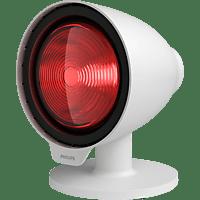PHILIPS PR 3110/00 Infracare Infrarotlampe 150 Watt