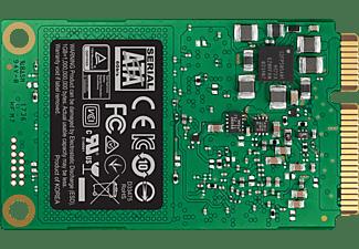 pixelboxx-mss-77050114