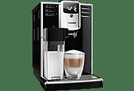 PHILIPS EP 5360/10 Serie 5000 Kaffeevollautomat Klavierlackschwarz