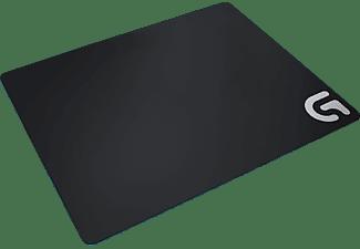 pixelboxx-mss-77053219
