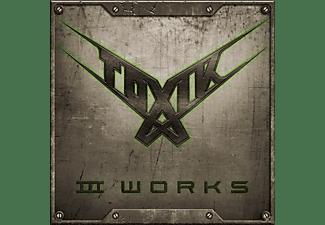 pixelboxx-mss-77055665