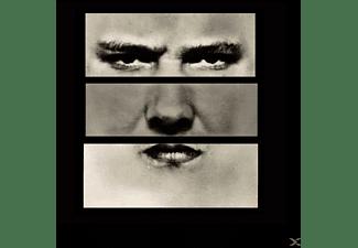 pixelboxx-mss-77055753