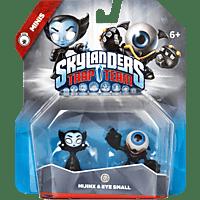 Skylanders Trap Team Mini Pack 2 Hijnx & Eye Small