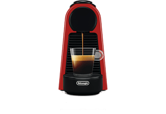 DELONGHI Nespresso Essenza Mini EN85.R Καφετιέρα Delonghi