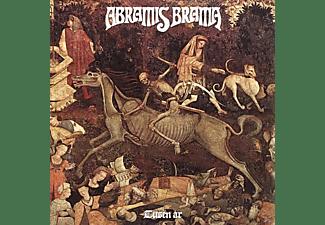 Abramis Brama - Tusen Ar  - (CD)