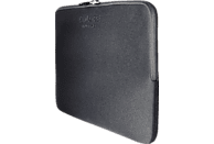 TUCANO BFC1011 Notebookhülle, Sleeve, 10.5 Zoll, Schwarz