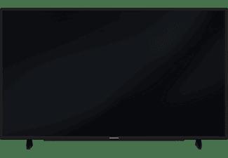 pixelboxx-mss-77064599