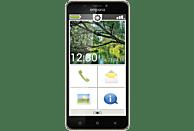 EMPORIA Smart.2 16 GB Blau