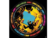 Jamie T - Kings & Queens [Vinyl]