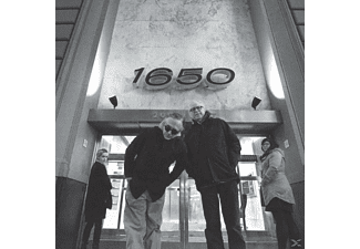 Bill Frisell - The Brill Building  - (CD)