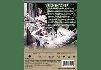 Filmemacher DVD