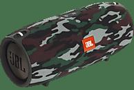 JBL Xtreme Special Edition Bluetooth Lautsprecher, Camouflage