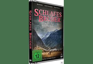 Schlafes Bruder DVD