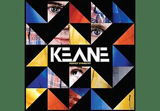 Keane - Perfect Symmetry (Vinyl)  - (Vinyl)