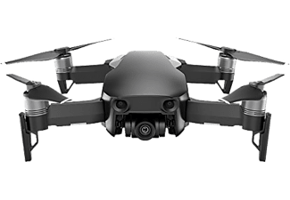 DJI Drone Mavic Air Onyx Black (CP.PT.00000132.01)