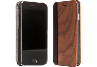 pixelboxx-mss-77076832