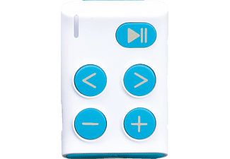 pixelboxx-mss-77078212