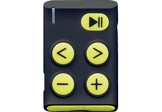 pixelboxx-mss-77078243