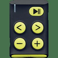 LENCO Xemio-154LM Mp3-Player (4 GB, Grün)