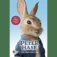 Peter Hase - Das Buch zum Film