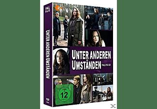 Unter Anderen Umständen-Box 5 DVD