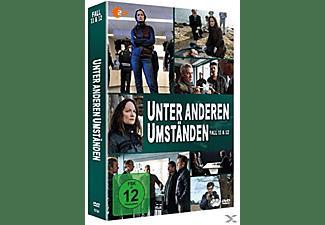 Unter Anderen Umständen-Box 6 DVD