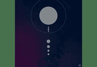 pixelboxx-mss-77080167