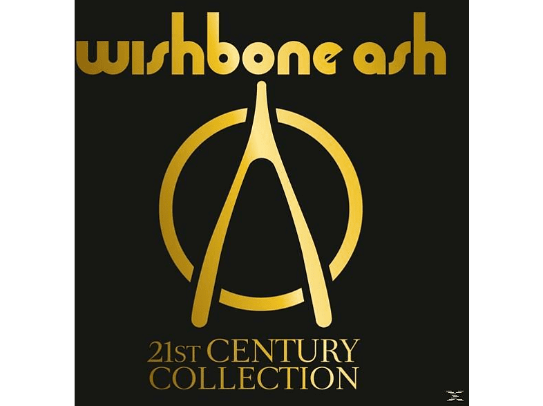 Wishbone Ash - 21st Century Collection-Vinyl Box [Vinyl]