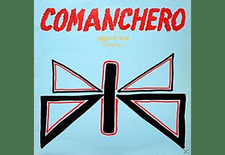 Raggio Di Luna (moon Ray) - Comanchero  - (Vinyl)