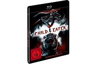 CHILD EATER [Blu-ray]