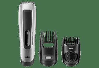 Braun haar und bartschneider bt3022