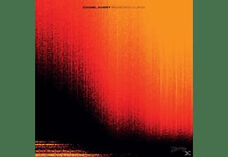 Daniel Avery - Song For Alpha (2LP)  - (Vinyl)