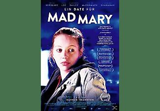 Ein Date für Mad Mary DVD