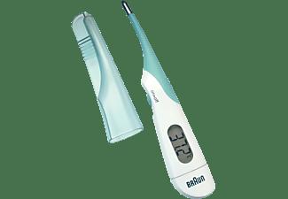 BRAUN PRT 1000 Fieberthermometer (Messart: axillar, oral, rektal)