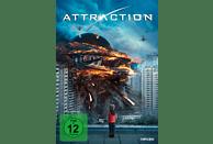 Attraction [DVD]