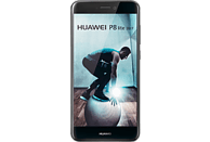HUAWEI P8 lite 2017 16 GB Schwarz Dual SIM