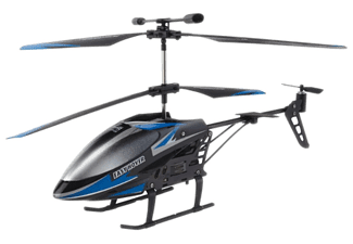 REVELL RC Helicopter Easy Hover (23864)