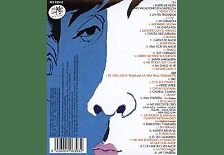 Luis Aguile - Todas Sus Canciones De Verano Vol.3  - (CD)