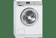 MIELE PW 200 EL LP Profi@Work Waschmaschine (7.0 kg, 1400 U/Min., A+++)