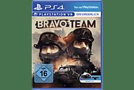Bravo Team VR [PlayStation 4]
