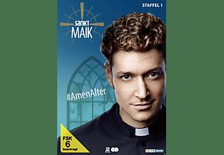Sankt Maik-Staffel 1  DVD