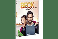Beck is back-Staffel 1  [DVD]