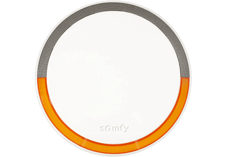 SOMFY 1557175 OUTDOOR SIREN