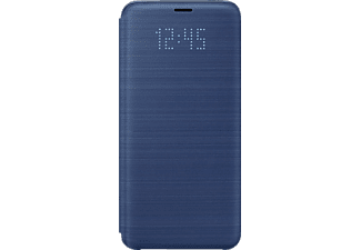 pixelboxx-mss-77115698