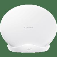 SAMSUNG EP-N5100BWEGWW Ladestation Samsung, Weiß