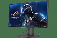 ASUS PG279Q 27 Zoll WQHD Gaming Monitor (4 ms Reaktionszeit, G-SYNC, 165 Hz)